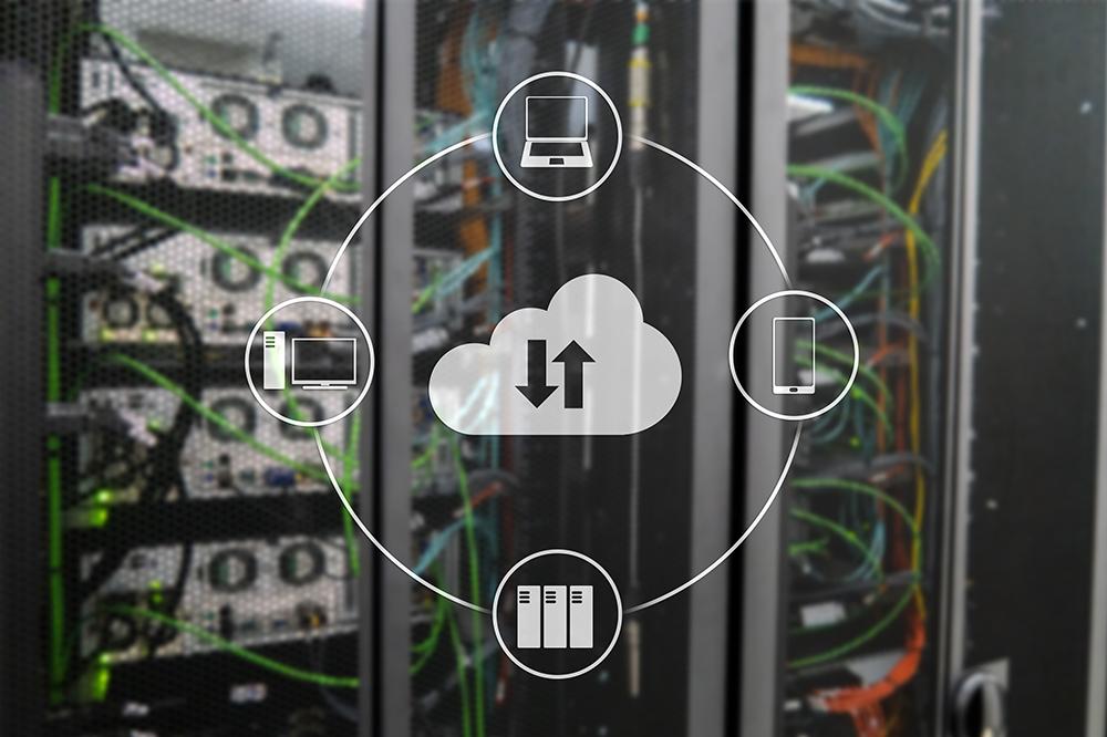VMware announces intent to acquire Avi Networks