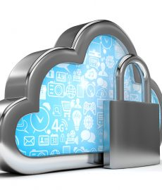 Fortinet acquires cloud security and networking firm OPAQ Networks
