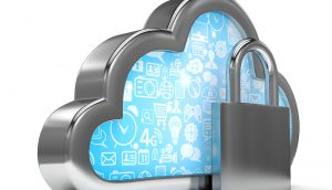 Alibaba Cloud extends integration with the Fortinet Security Fabric