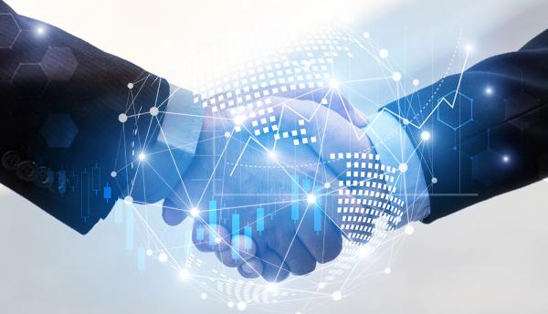 Bitdefender unveils new partner programme for MSP partners