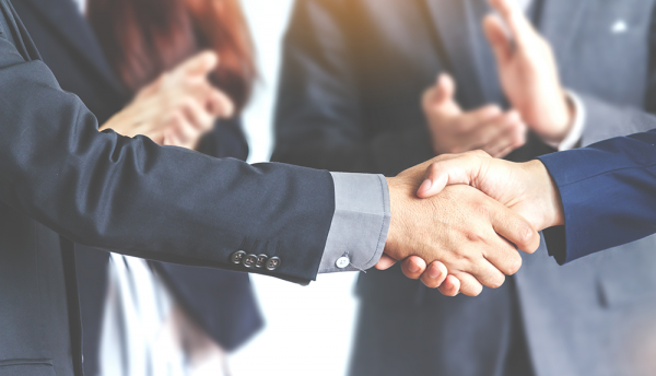 Cradlepoint signs distribution agreement with Rectron to expand channel presence in South Africa