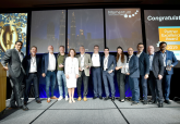 Epicor announces International Partner Excellence Awards winners