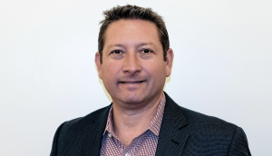 Optimal IdM and Precise Technologies partner to address IAM Market
