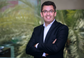 Pagero appoints Managing Director for Middle East and Africa