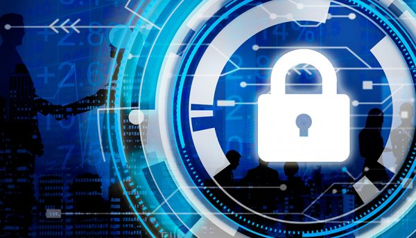 Proofpoint and Okta partner to protect users most targeted by cyberattacks