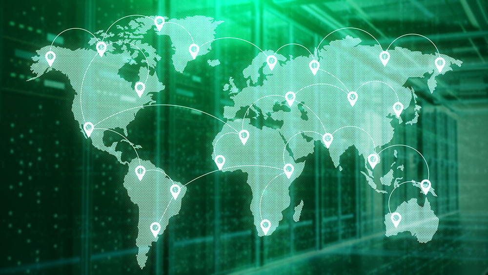 Avaya ReadyNow private cloud expands data centres to EMEA and APAC regions