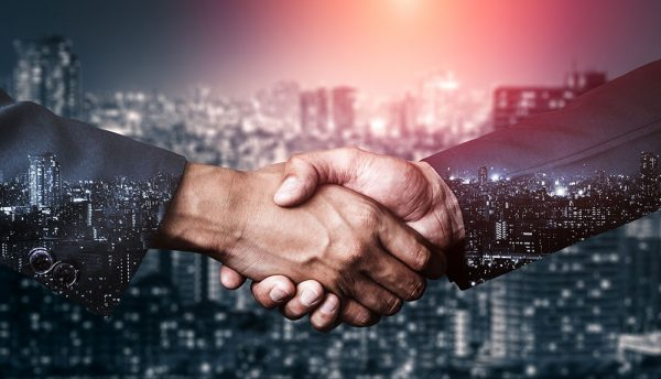 Pulse Secure announces distribution agreement with StarLink