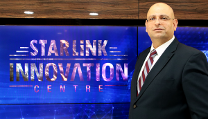 StarLink appoints CEO to revitalise growth plans for 2020 and ahead