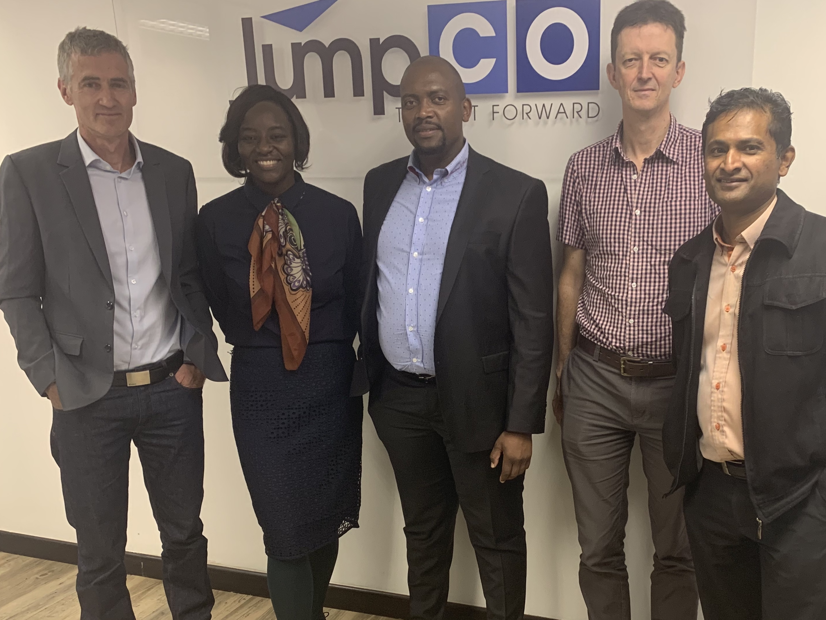 Ulwembu Business Services secures stake in JumpCO Consulting