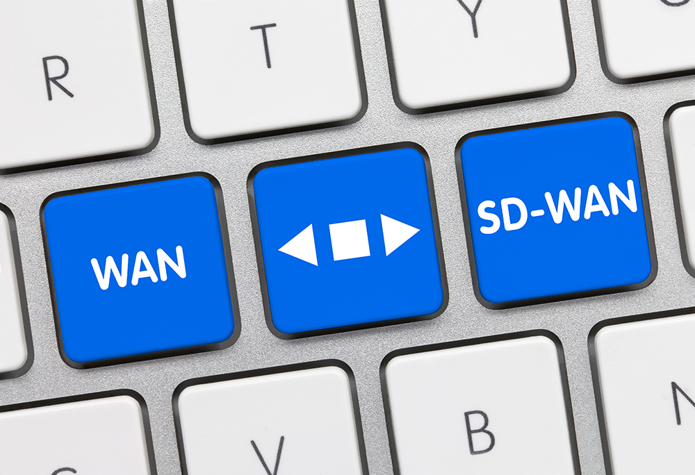 Redvine Networks continues SD-WAN partnership growth with VeloCloud