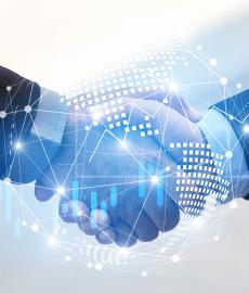 StarLink signs distribution agreement with Demisto for SOAR portfolio