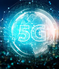 Use WDM to maximise infrastructure for 5G success