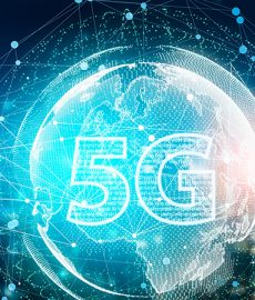 Nokia and NetNordic to deliver 5G-ready private LTE network to Equinor