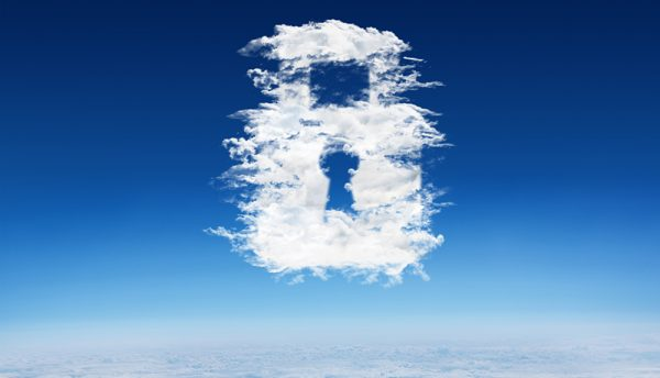 Sophos Cloud Optix now available on AWS Marketplace