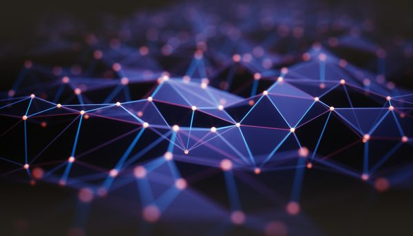 How connectivity drives business growth in a changing landscape