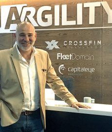 Argility targets retail business solutions development with new appointment