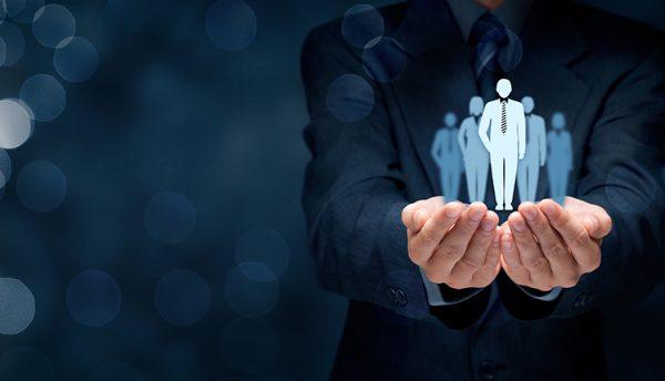 Tarkan Maner joins Nutanix as Chief Commercial Officer