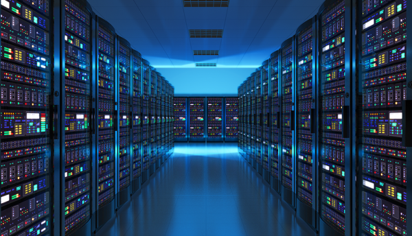Siemon brings data centre infrastructure expertise to Oman