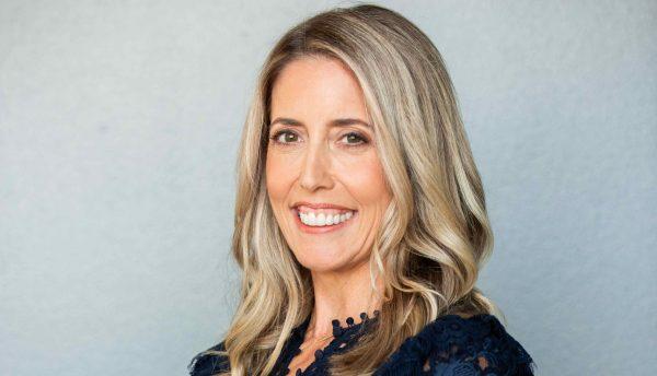 ServiceNow names Gina Mastantuono as CFO