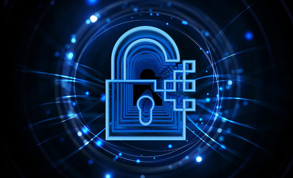 IT security is broken: Six ways partners can help fix it