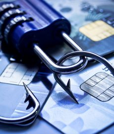 Phishing season is around the corner – don't take the bait