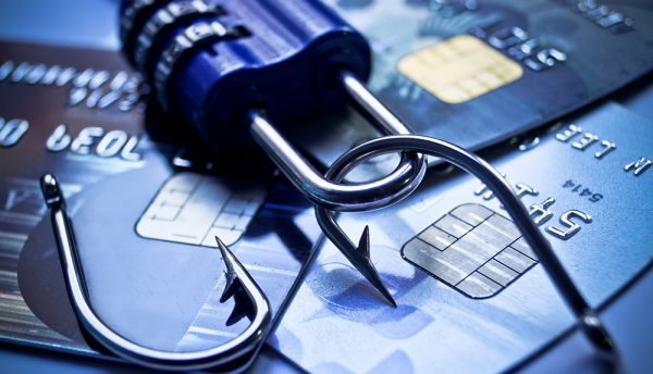 Phishing season is around the corner – don't take the bait