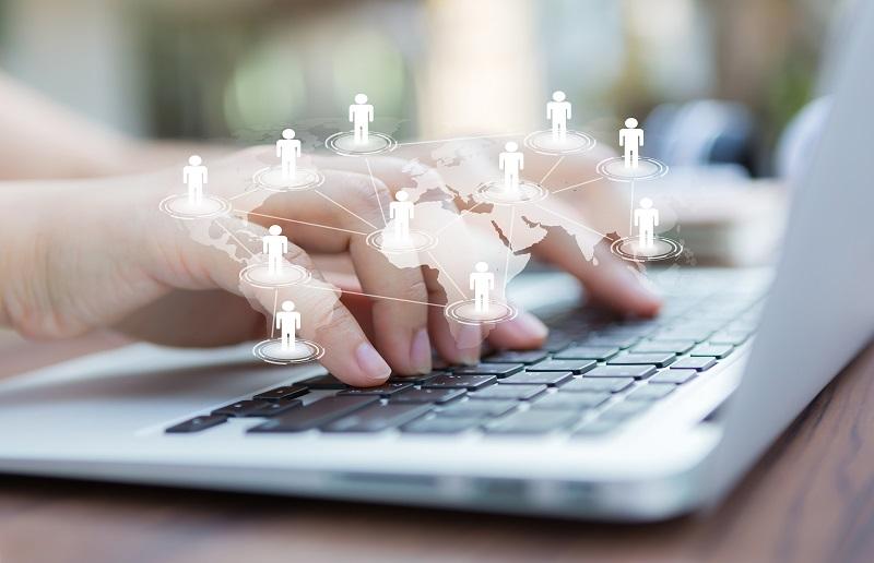 Impression joins GlobalSign's certified regional partner programme