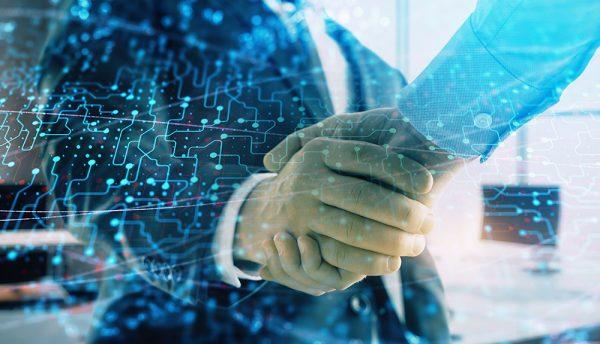 Schneider Electric updates Opportunity Registration Program in Europe