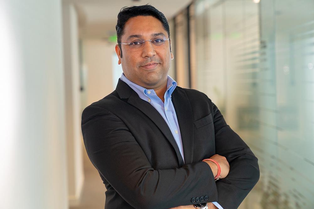 Mindware unveils expansion plans for new Cloud Marketplace