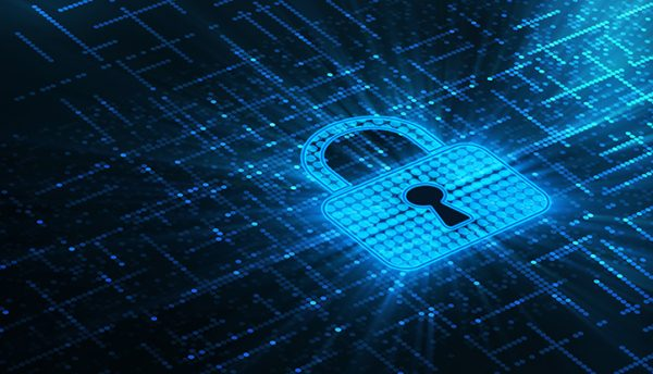 ConnectWise announces new and enhanced cybersecurity offerings for TSPs
