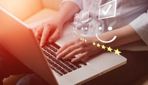 How the channel can help deliver the true digital employee experience