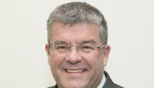 DXC Technology appoints Steve Turpie to lead UKIIMEA region