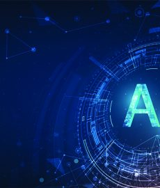 Avaya and Afiniti partnership enhances behavioural pairing AI