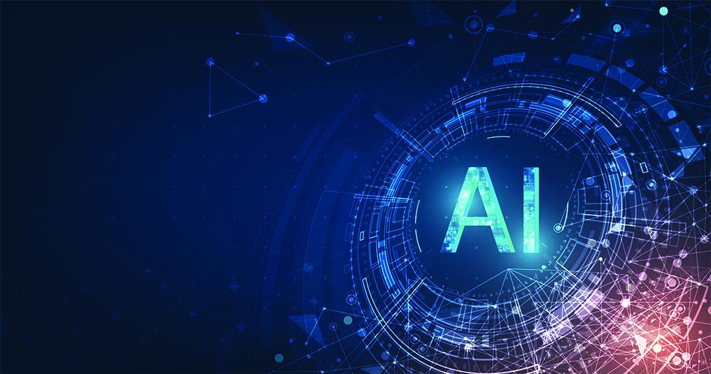 Avaya and Afiniti partnership enhances behavioural pairing AI