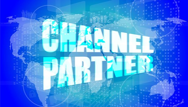 Channel Chief: Michael Wilson, Senior Manager Sub-Saharan Africa Channel at VMware