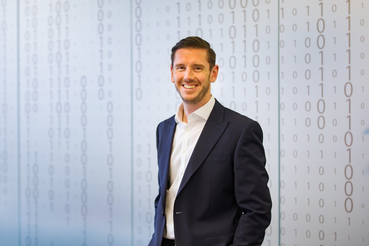 Keysource appoints Mark Snooks as Head of Delivery