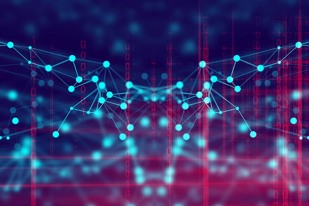 Redvine Networks and Paratus SA partner for SD-WAN adoption