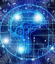 Mellanox and Dell Technologies partnership will help move HPC and AI tech forward