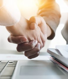 Sophos announces completion of acquisition by Thoma Bravo