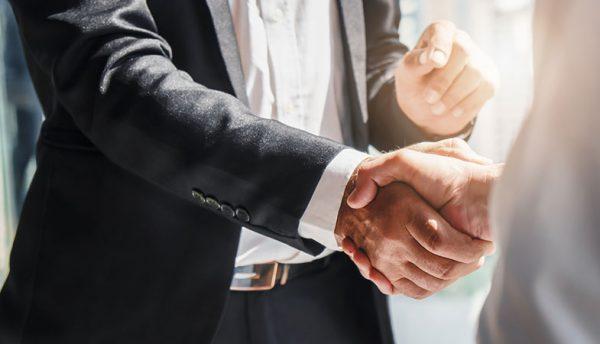 RWL Group and Mulder-Hardenberg enter into strategic partnership