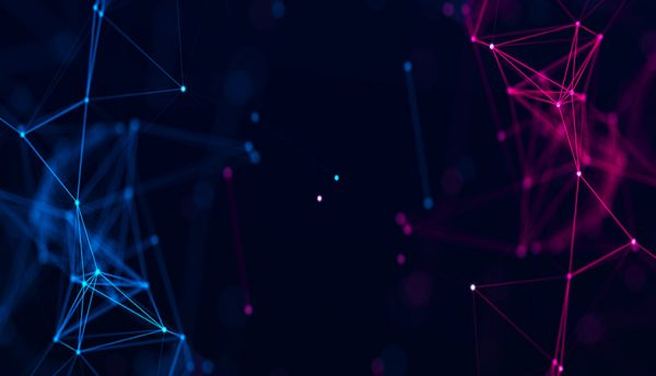 Mindware blends Microsoft and Riverbed technologies to deliver WAN optimisation