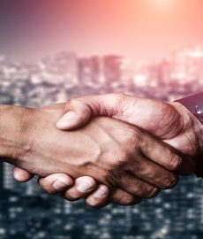 Vertiv signs distribution partnership with Cybersecurity South Africa