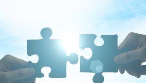 Lightware named Cisco Solutions Plus Partner