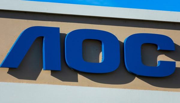 AOC enters Jordanian market