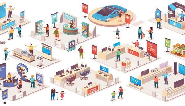 RealWear establishes Customer Experience Centre in Dubai