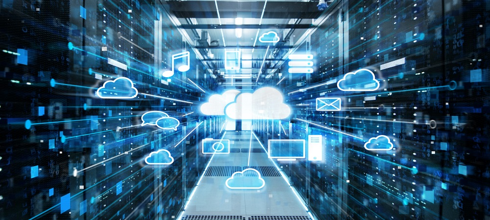 Infoblox invests in Cloud Specialisation to scale success of channel partners
