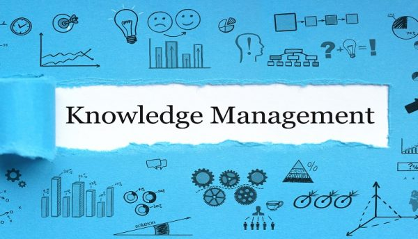 KMWorld recognises Kodak Alaris in knowledge management