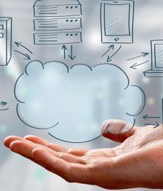 Nutanix and HPE expand partnership to accelerate hybrid cloud adoption