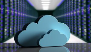 Ingram Micro accelerates data centre strategy with Veeam and Zadara Cloud Services