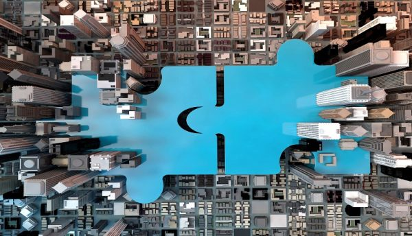 Forcepoint acquires remote browser isolation innovator Cyberinc